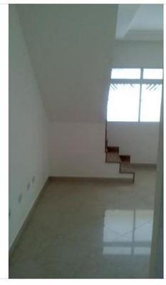 Casa Em Cidade Naútica, São Vicente/sp De 99m² 2 Quartos À Venda Por R$ 276.000,00 - Ca221627