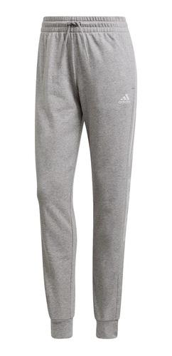 Pantalon adidas Training W Block Mujer Gr Bl