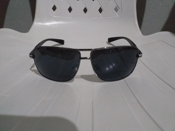 Vendo Óculos De Sol Ray Ban