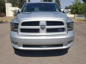 Dodge Ram R/t Sport