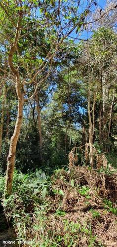 Imagem 1 de 5 de Terreno Em Condomínio Para Venda Em Jundiaí, Loteamento Capital Ville - E371_2-1069091