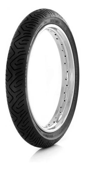 Pneu Dianteiro Technic Sport 100/80-17 Fazer 250 Twister