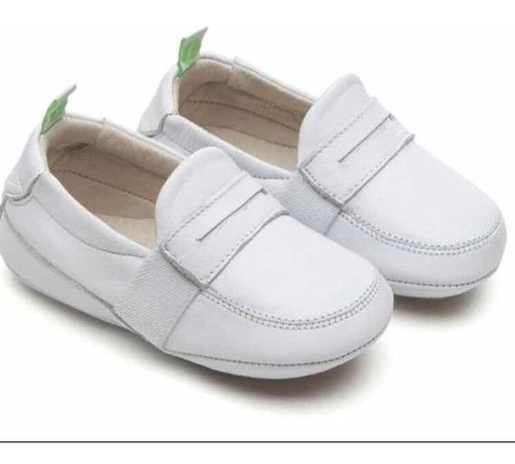Sapato Tip Toey Joey