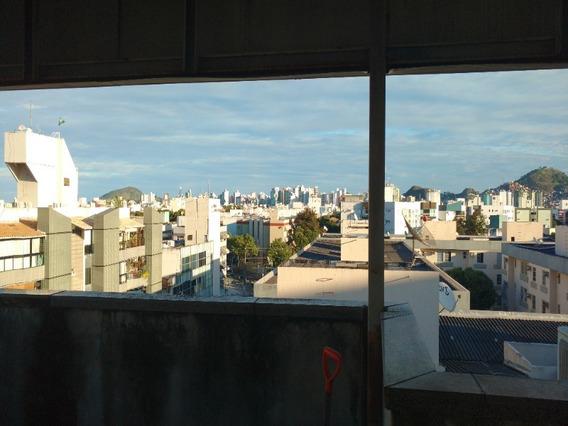 Apartamento - Ap00379 - 34943083