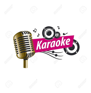 Pack Karaoke 1200 Temas En Español De La A-z