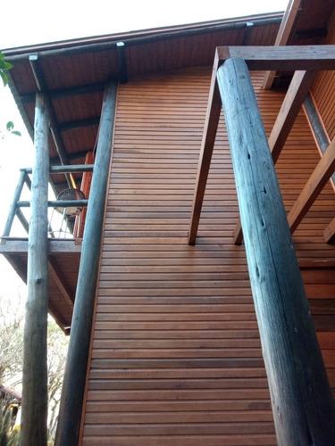 Imagem 1 de 5 de Pintura Residencial E Comercial. Praia Grande Sc