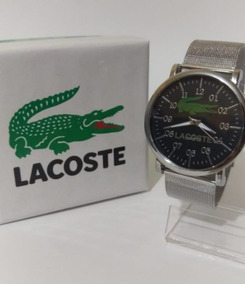 Reloj Lacoste Caballero