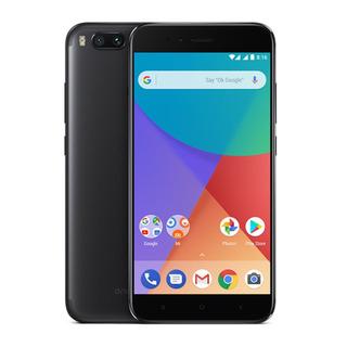 [versión Global ] Xiaomi Mi A1 4g Smartphone 5.5 Pulgadas 4