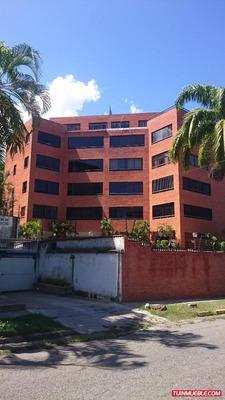 Caribe-caraballeda Alquilo Hermoso Ph Duplex