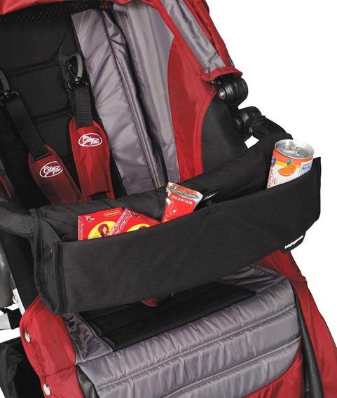 Organizador Para Cochecitos Baby Jogger J7a00 Para Barral