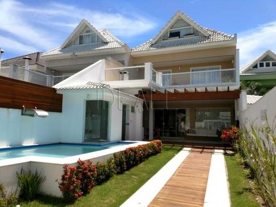 Blue Houses - Ide70053
