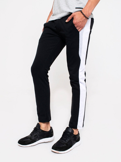 Jogging Cavalier, Combinado, Hombre, Valkymia