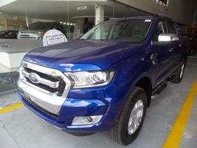 Ford Ranger 3500 At 2017