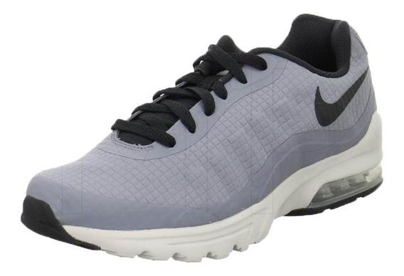 Tênis Nike Air Max Invigor Se - Frete Gratis - Original