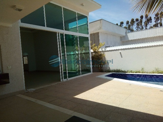 Casa - Ca01272 - 31905169