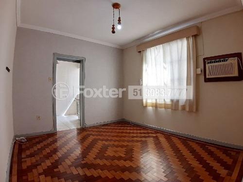 Imagem 1 de 23 de Apartamento, 2 Dormitórios, 57.2 M², Bom Fim - 201798