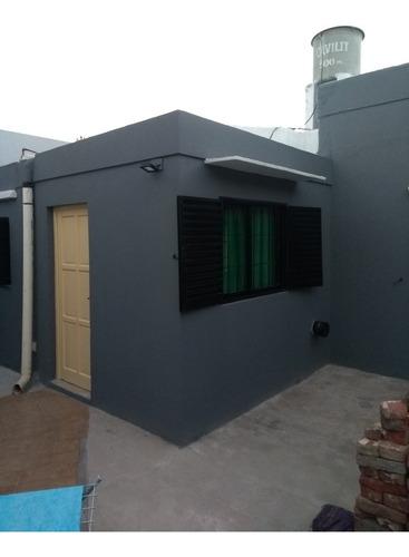 Dueño Vende Casa Centrica Interna