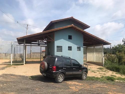 Chácaras Castelo Branco Km 68 Condomínio Fechado 24 Horas