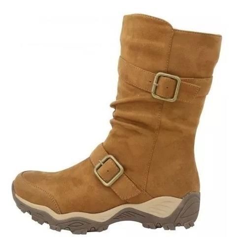 Botas De Mujer Altas Zapatos Nuevos Modelos Marcas/choeschil