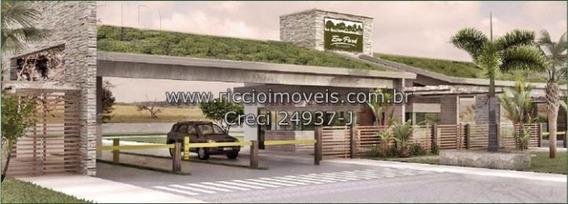 Terreno - Parque Residencial Maria Elmira - Ref: 4041 - V-te0057