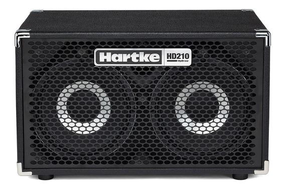Hartke Hydrive Hd210 Bafle - Caja Para Bajo De 500w