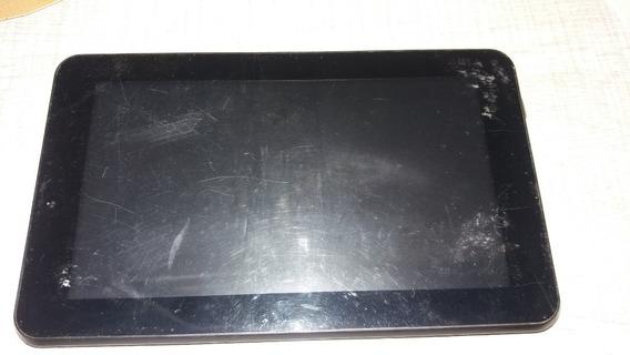 Tablet Cce Tr-t2 Com Defeito ( Tr T2 Cce ) Trt2 Defeito