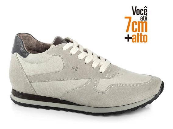 Sapatenis Sneakers Alth 8605-04