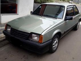 Chevrolet Monza 1