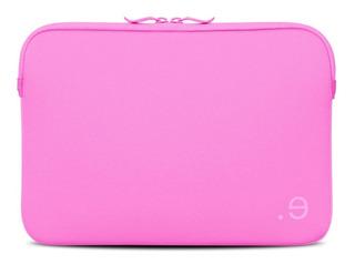 Funda Protector Portatil Apple Macbook Air13/ Memory Foam