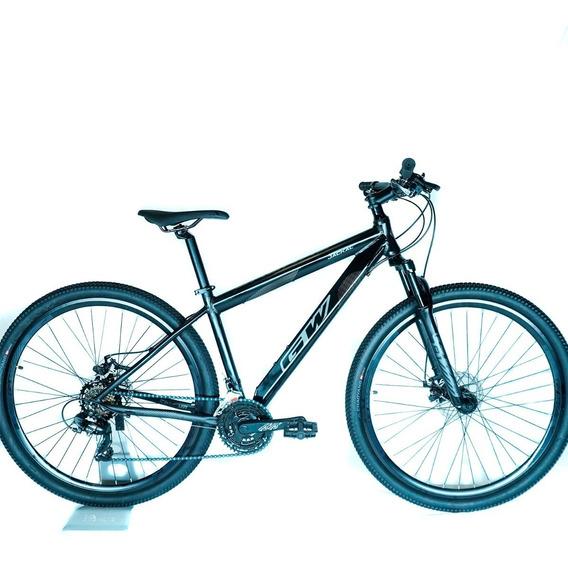 Bicicletas Gw Jackal 29 Shimano Integrado 21vel 2020 +regalo