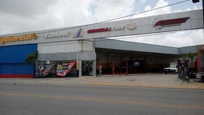 Local Excepcional En El Centro De Cancún