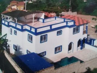 Casa De Oportunidad En Torre Alta