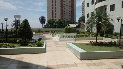 Apartamento Residencial À Venda, Gopoúva, Guarulhos - Ap0417. - Ap0417