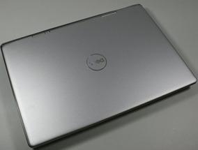 Dell Xps 14z - L412z - Core I7 Ssd 1 Tb - Vídeo Dedicado