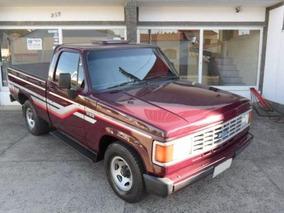 D204.0 Custom Diesel 2p 1992 Whast 11 9.3348-3180