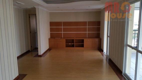 * Apartamento Vago * - Ap0130