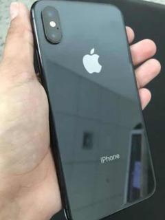 Compro Seu iPhone Quebrado