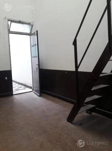Apartamento - Goes - Locomoción, Azotea 2 Dormit Abajo Y 2 Arriba