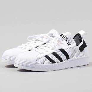 Tênis adidas S76536 Masculino