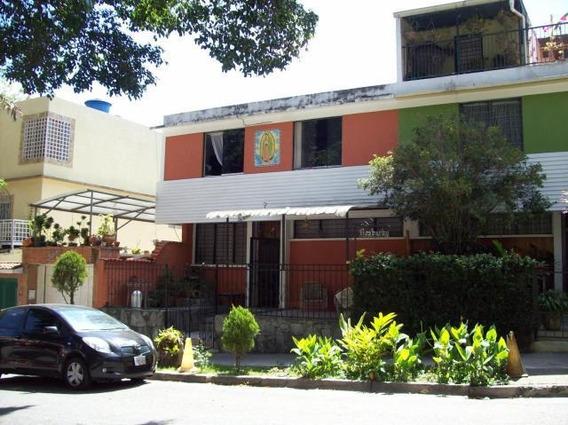 Casa En Venta Piedra Azul Ag1 Mls19-3977