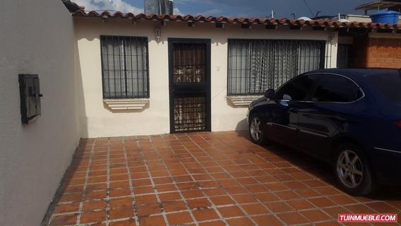 Casas En Venta Los Samanes Jony Garcia 04125611586