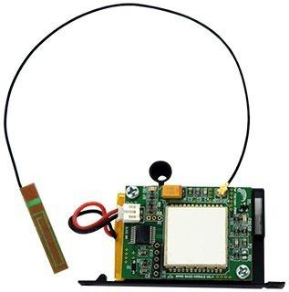 Dispositivo De Transmisión Interno Ismart Otiesca