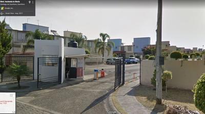 Últimos Remates Bancarios Casa En Queretaro,
