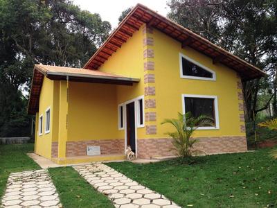 Chácara Em Ibiúna | Condominio Fechado | Plenitude Imoveis