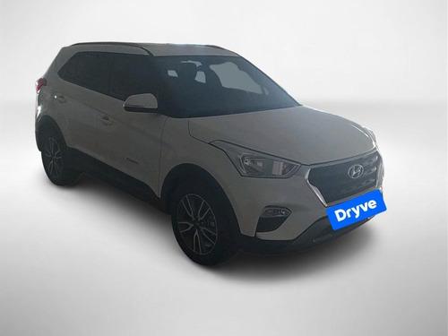 Imagem 1 de 11 de  Hyundai Creta Attitude 1.6 16v At6 Flex
