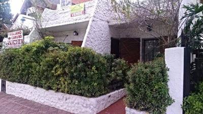 Casas En Venta En Rosetti Al 500 En Muñiz