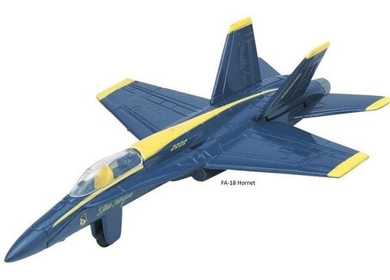 Aviones A Escala Tailswinds En Metal - Variedad De Modelos
