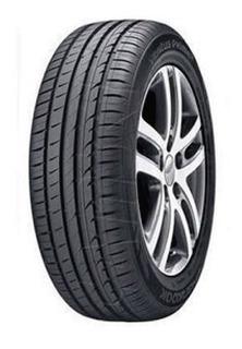 Neumático 5.50-r13 F30 8t Hankook