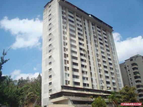 Apartamentos En Venta Mls #19-10324