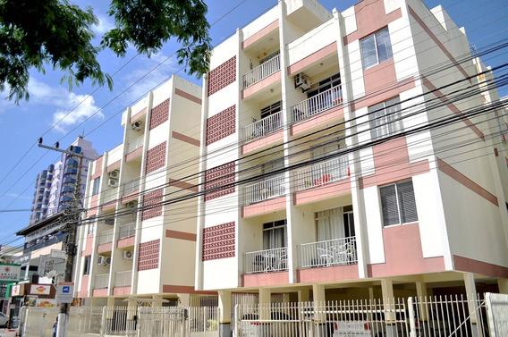 Apartamento No Bairro Kobrasol!! - 4588